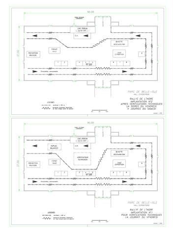 rallye indre. Black Bedroom Furniture Sets. Home Design Ideas